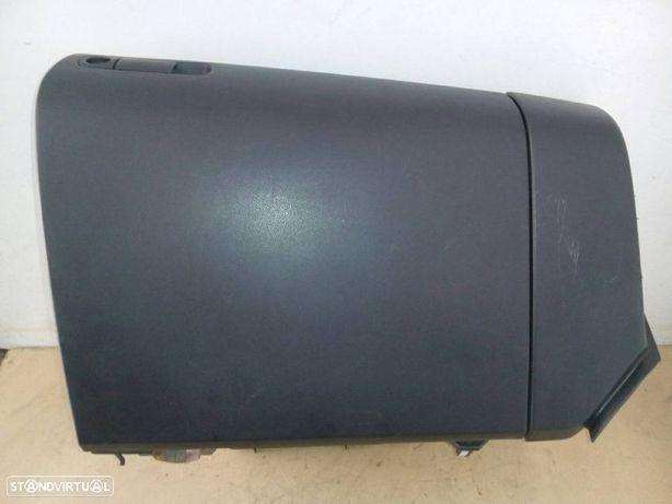 Porta Luvas Mazda 3 (Bk)