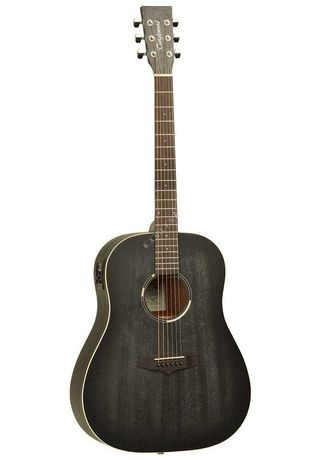 Tanelewood TWBB SDE - gitara elektroakustyczna