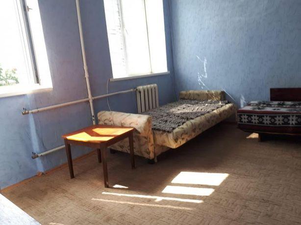 Продам 1-к гостинку в Центре (Нагорный)