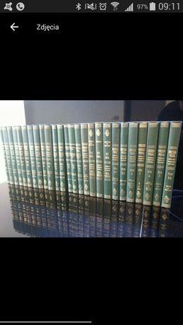Encyklopedia gutenberga nowe
