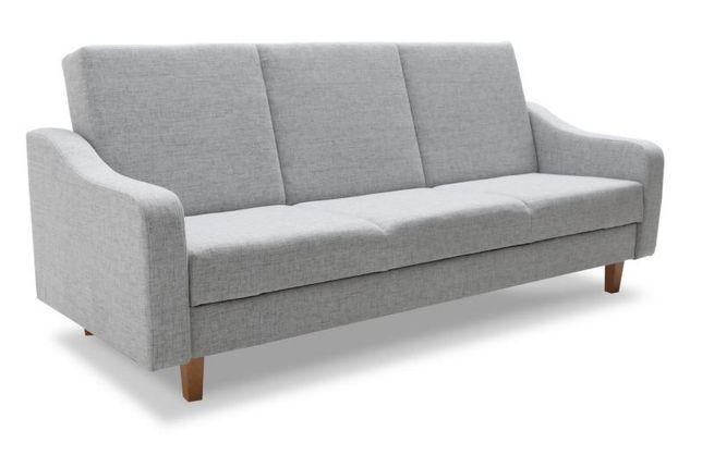 Kanapa Sofa tapczan Darmowa dostaw funkcja spania wersalka