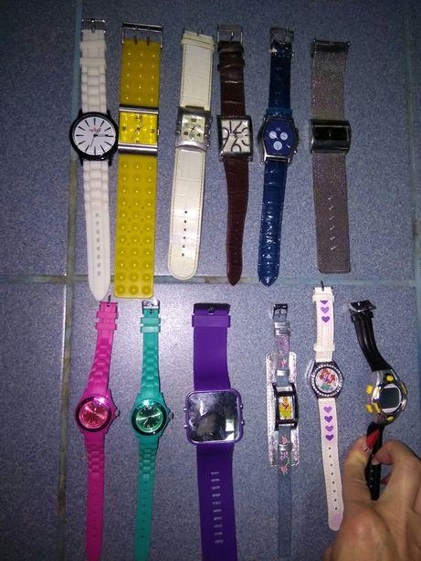 Часы, годинники по 50 грн.