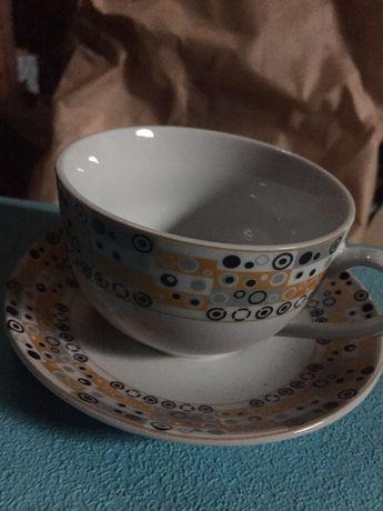 Чайний сервіз