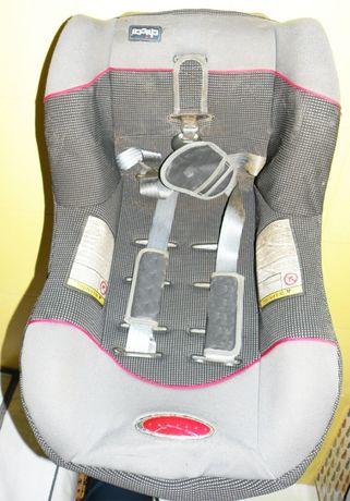 Cadeira Auto - CHICCO - Original