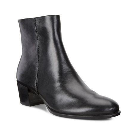 Ботинки Ecco Shape. оригинал. р 39
