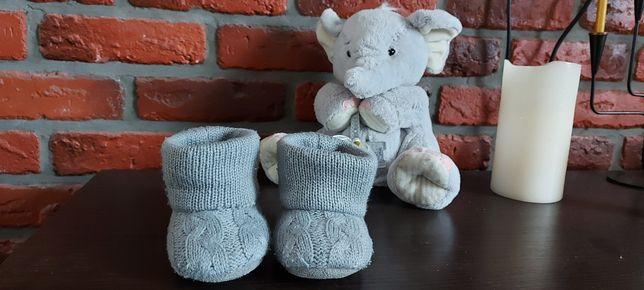 Ботинки,тапочки,Угги для малыша девочки или мальчика
