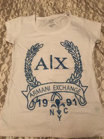 Armani Exchange rozmiar L