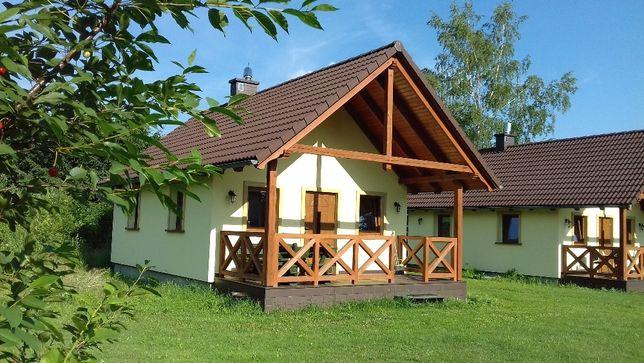 Domki Nocleg PODGÓRZYN Karkonosze WCZASY blisko Karpacz