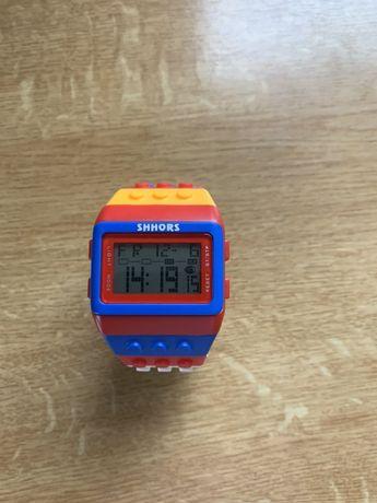 zegarek Lego SKIMEI