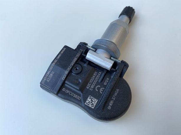 Czujnik ciśnienia A2C1.13241.01 Mazda 2 3 5 6 CX-5 CX-7 CX-9 MX-5