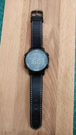 Relógio Police Cyber 12898J