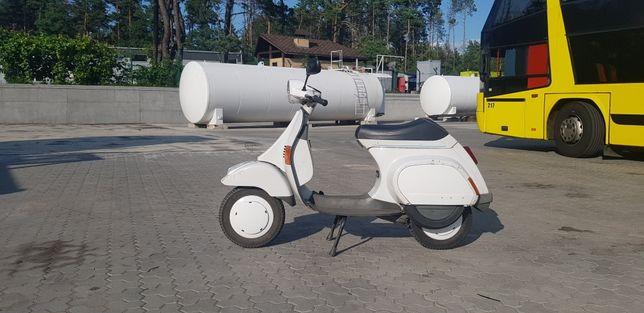 Продается классика итальянского производителя Piaggio Vespa PK 50N