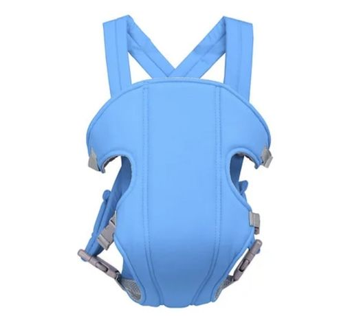 Слині-рюкзак, кенгурушка