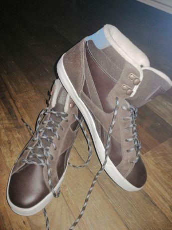 Reebok buty jesienno/zimowe roz. 45