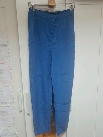 Spodnie Top Secret r.34