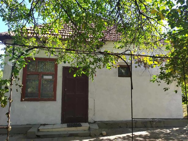 Пол дома в Металлургическом районе Кривого Рога