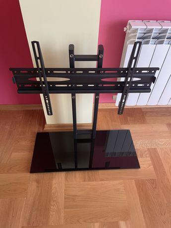 """Nowy stojak na telewizor 32-65"""" waga do 40 kg uchwyt tv"""