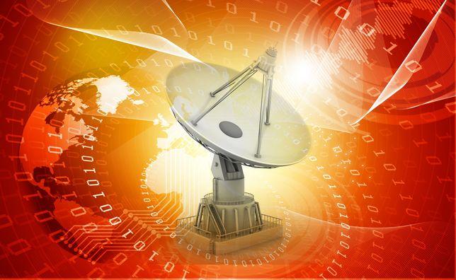 Montaż ustawianie anten Kamienna Góra Bolków Strzegom Lubawka SERWIS