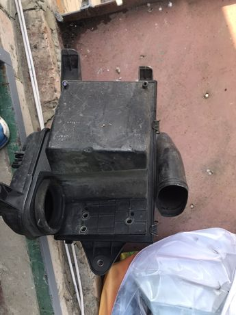 Ауди 100 А6 С4 запчасти тормоза суппорт