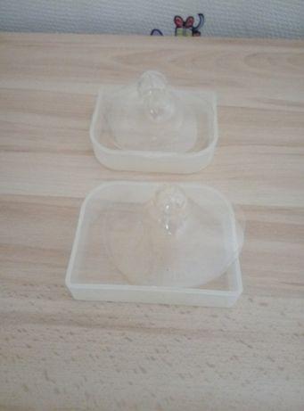 накладка на соски Canpol babies, размер L