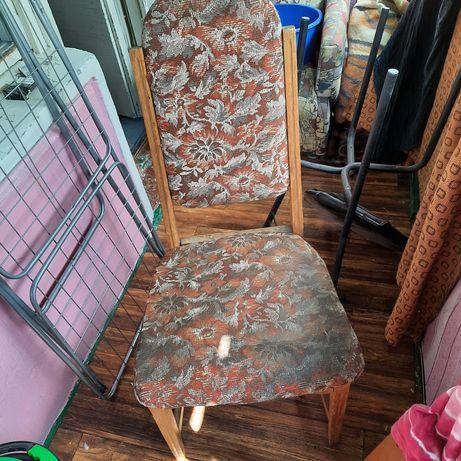 Продам стулья 2 шт