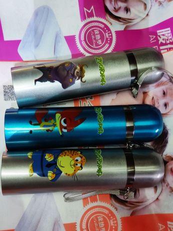 Детский Термос YG-1 Доставка ОЛХ- магазин/ Распродажа!