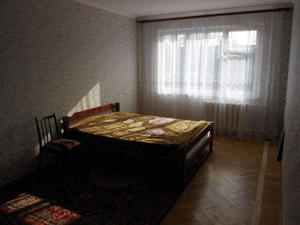 Аренда комнаты, долгосрочно