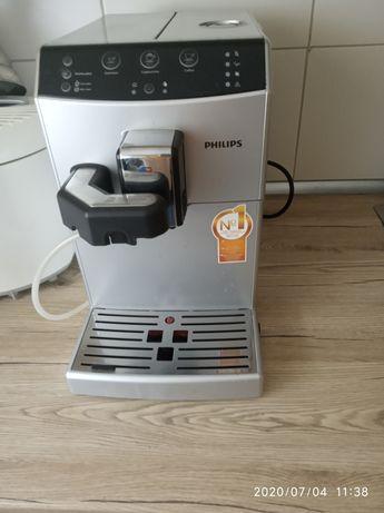 Ekspres ciśnieniowy Philips HD8829/11