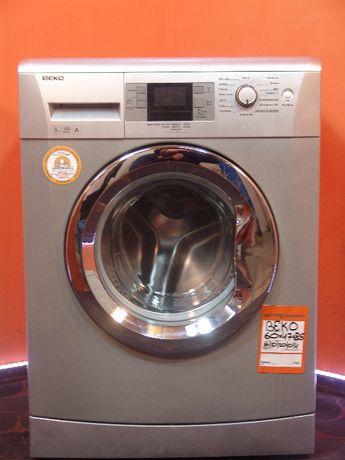 Срочный ремонт стиральных машин. Любой район.