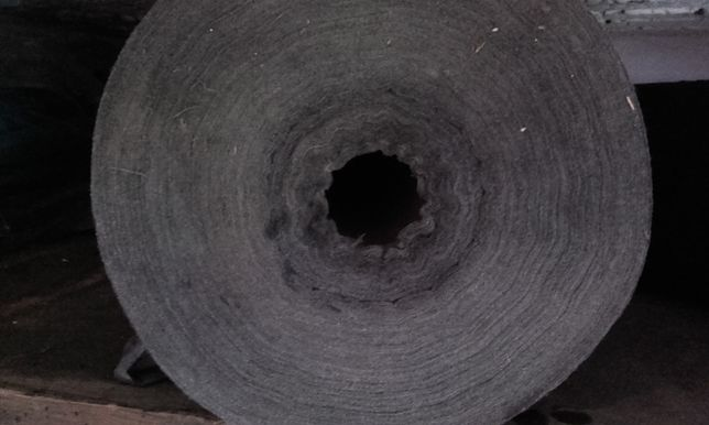Klejonka do podklejania materiałów