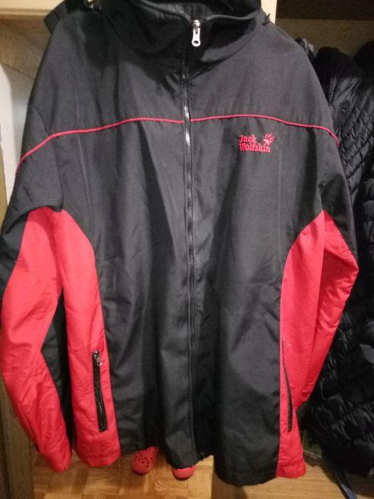 Куртка мужская спортивная Киев - изображение 1