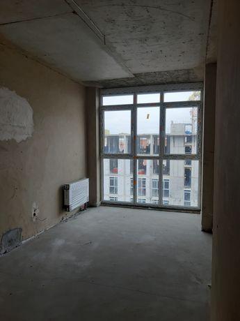 Продаж дворівневої квартири.