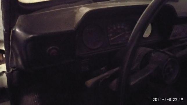 ЗАЗ 968 м продам