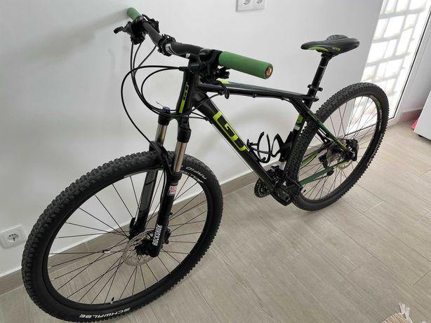 Bicicleta Montanha GT Karakoram Tamanho L Roda 29