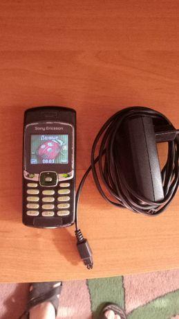 Продам срочно телефон Sony Ericsson 1460/35