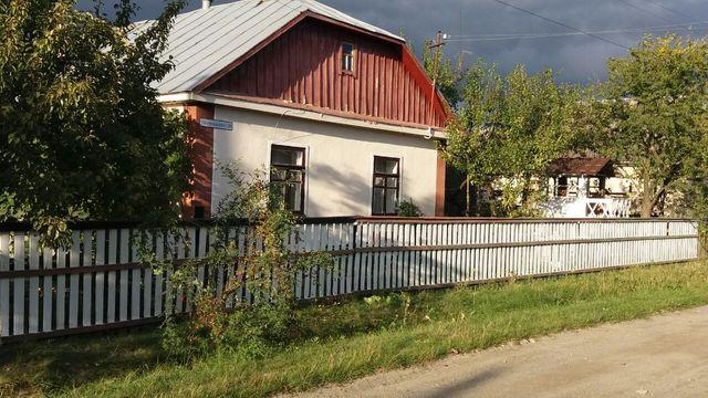 Продається будинок в м. Малині по вул. Петровського