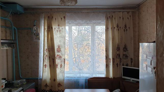 Продаю 3-кімнатну квартиру в селі Ольшаниця, Київська область