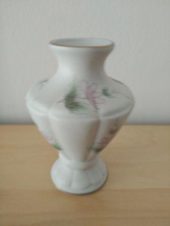 Jarra limoges da Porcelanas Cláudia