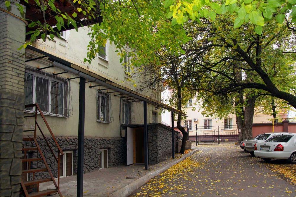 Продажа Помещения Центр Ул. Паторжинского , 82 кв.м - 28 000 у.е. Днепр - изображение 1