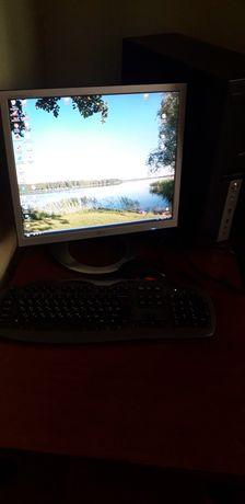 Компьютер настільний ASUS