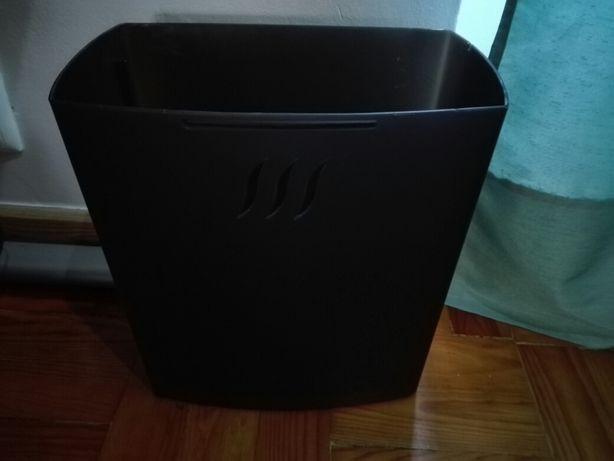 Caixote do lixo para escritório
