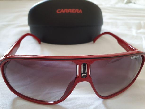 Óculos Sol CARRERA polarizados, Novos