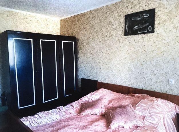 Сдам 2х комнатную квартиру на ХТЗ