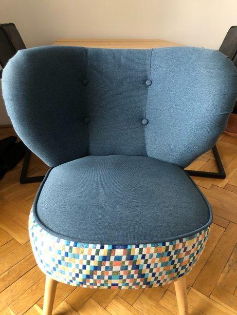 Ikea Fotel Gubbo