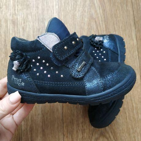 Ботинки для девочки,Деми ботинки,ботинки