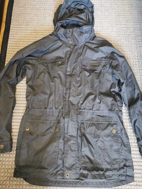Мужская куртка Craghoppers Aquadry (водонепроницаемая) оригинал