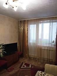 f Продам 1 комнатную чешку на Таирова-Глушко
