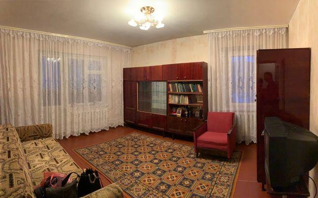Продам 1 комнатную квартиру сотовая