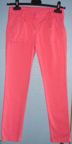 джинсы на девочку рост 134.кунда. германия