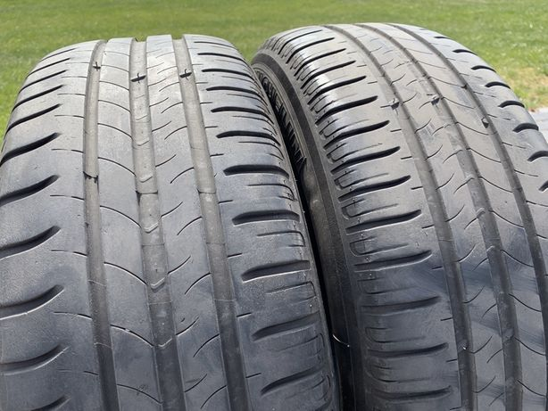 Michelin Energy Saver 205/60 R15 91V 2szt. Poznan